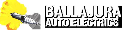 Ballajura Auto Electrics